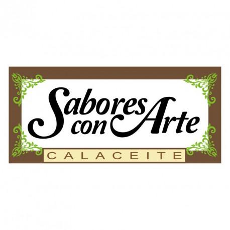 GARRAFA VINO TINTO 2L SALVADOR